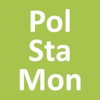 PolStaMon