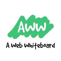 awwapp_biz