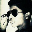 Prkash Maru (@2345prakashmaru) Twitter
