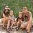 @Travel_WithKids