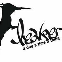 @select_fleaker