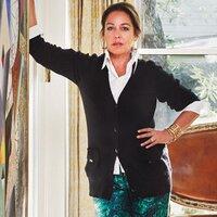 Michelle Nussbaumer | Social Profile