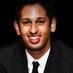Rajus Korde's Twitter Profile Picture