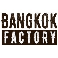 @bangkokfactory