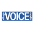 Voice Media Group logo