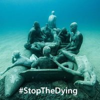 StopTheDying
