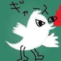 ☆彡 | Social Profile