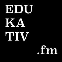 edukativFM