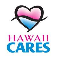 @hawaiicares