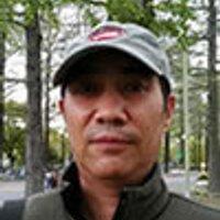 友次郎 | Social Profile