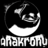 Anakrony profile