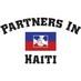 @PartnersInHaiti