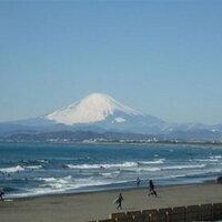 Toshi Takeuchi  竹内 | Social Profile