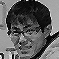 TSUNODA Kazuya | Social Profile