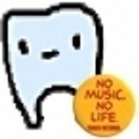 コココ | Social Profile