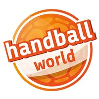 handballwelt