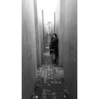 Elif_Bulbul