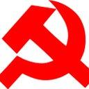Komunisté 1921
