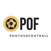 photosofootball