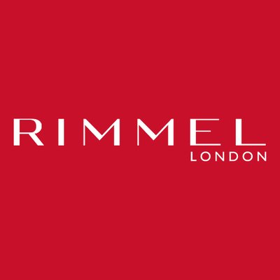 Rimmel London Canada