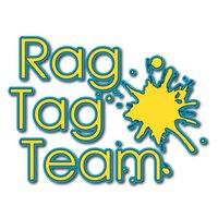 @Rag_Tag_Team