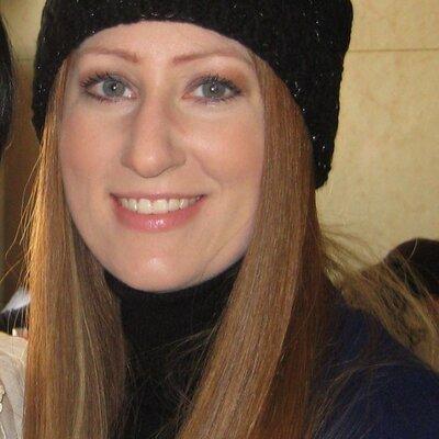 Kelly Sandor | Social Profile