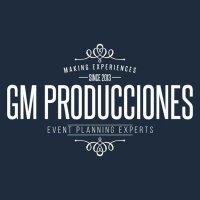 @GMPRODUCCIONES2