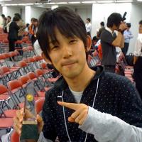 Akihiro Matsumura Social Profile