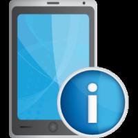 info__handphone