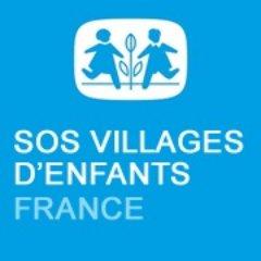 SOSVillagesd'Enfants  Twitter Hesabı Profil Fotoğrafı