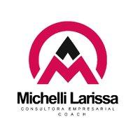 @MICHELLILARISSA