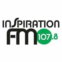@InspirationFM