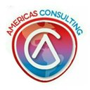 AmericasConsulting