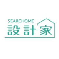 @searchome_net