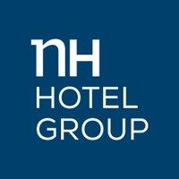 nhhotelgroup