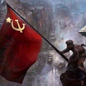 USSR (@USSR_RF_)