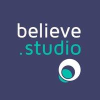believe_IT