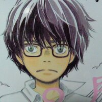 粟生 祐司 | Social Profile