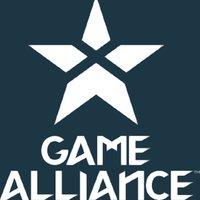 GameAllianceUA