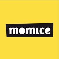 mo_mice