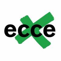 e_c_c_e
