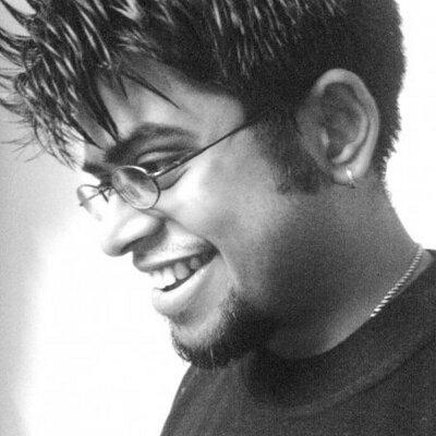 Harish Shankaran | Social Profile