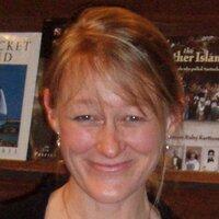 WendyHudson | Social Profile