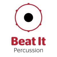 @beat_it