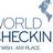 <a href='https://twitter.com/worldcheckin_en' target='_blank'>@worldcheckin_en</a>