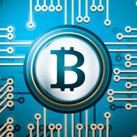 CryptoInsiders