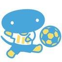 スカパー!海外サッカーNEWS