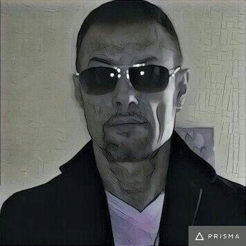 Вячеслав Гребенюк (@vyacheslav_greb)