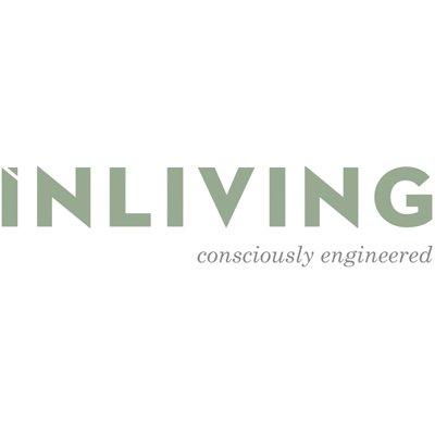 INLIVING