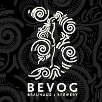 @bevog_brewery